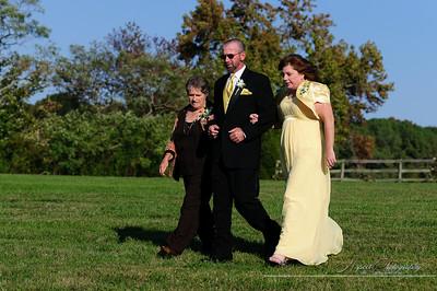 20101009Stacy_Will_wedding3-43