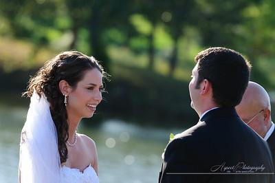 20101009Stacy_Will_wedding4-93