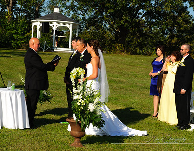 20101009Stacy_Will_wedding1-243
