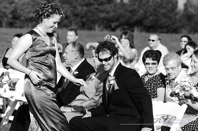 20101009Stacy_Will_wedding4-88
