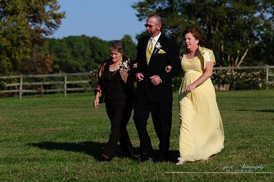 20101009Stacy_Will_wedding3-42