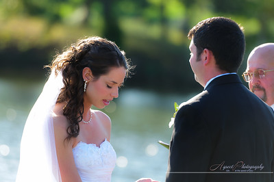 20101009Stacy_Will_wedding4-92