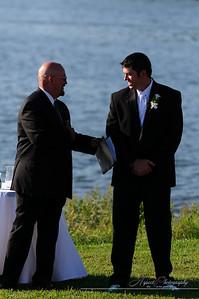 20101009Stacy_Will_wedding3-47