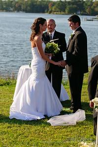 20101009Stacy_Will_wedding3-71