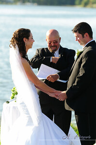 20101009Stacy_Will_wedding3-76