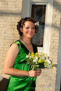 20101009Stacy_Will_wedding2-153