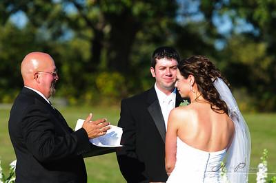 20101009Stacy_Will_wedding4-91