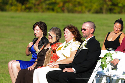 20101009Stacy_Will_wedding4-89