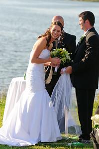 20101009Stacy_Will_wedding3-72