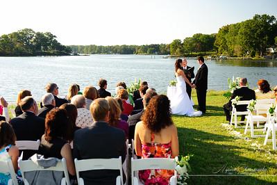 20101009Stacy_Will_wedding2-162