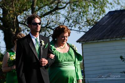 20101009Stacy_Will_wedding4-42