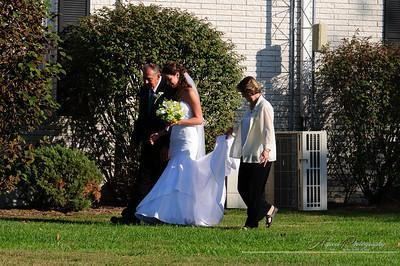 20101009Stacy_Will_wedding4-35