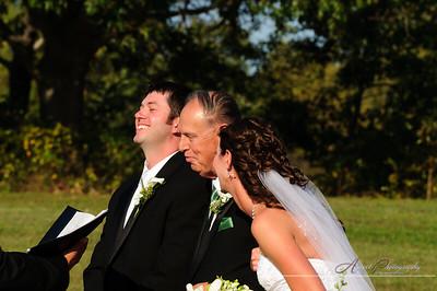 20101009Stacy_Will_wedding4-81