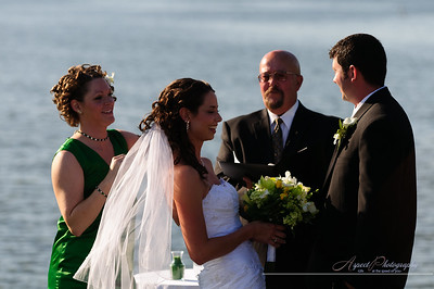 20101009Stacy_Will_wedding3-74