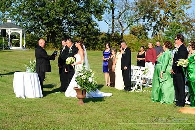20101009Stacy_Will_wedding1-246