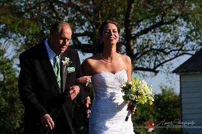 20101009Stacy_Will_wedding4-62