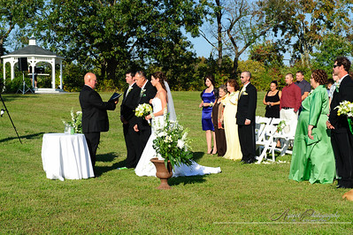 20101009Stacy_Will_wedding1-244