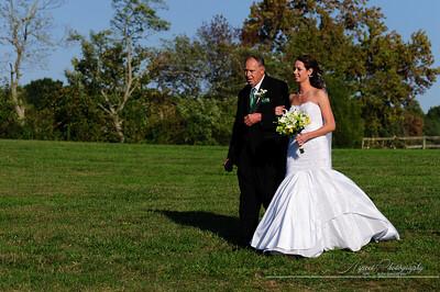 20101009Stacy_Will_wedding3-66