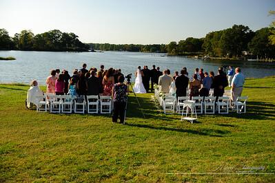 20101009Stacy_Will_wedding2-155