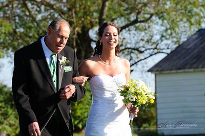 20101009Stacy_Will_wedding4-64