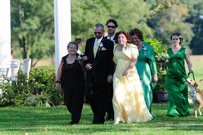 20101009Stacy_Will_wedding3-35