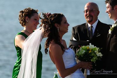 20101009Stacy_Will_wedding3-73