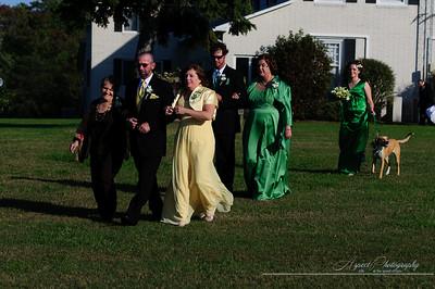 20101009Stacy_Will_wedding3-38