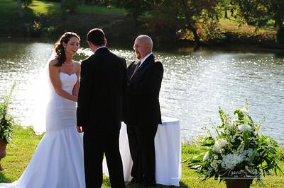20101009Stacy_Will_wedding4-98