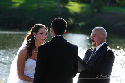 20101009Stacy_Will_wedding4-95
