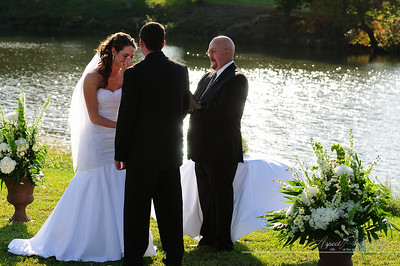20101009Stacy_Will_wedding4-96