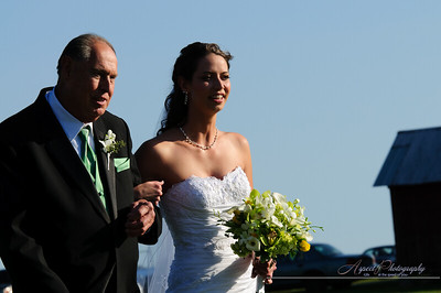 20101009Stacy_Will_wedding4-68
