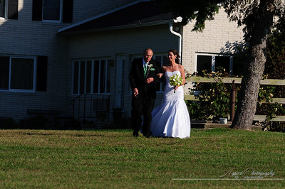 20101009Stacy_Will_wedding4-51