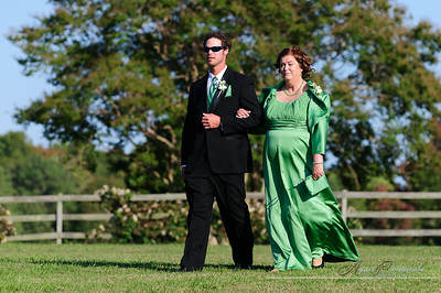 20101009Stacy_Will_wedding3-44