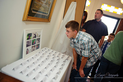20101009Stacy_Will_wedding1-56