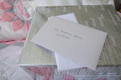 20101009Stacy_Will_wedding3