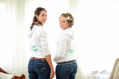 20101009Stacy_Will_wedding1-47