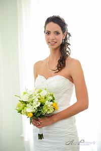 20101009Stacy_Will_wedding1-201