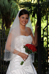 Stacy's Bridal