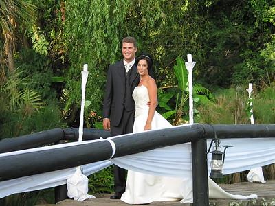 Stafford's Wedding (2002)