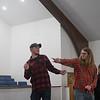 Rehearsal-19