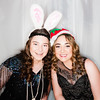 Stanford Strong Photobooth -112