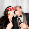 Stanford Strong Photobooth -139