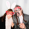 Stanford Strong Photobooth -134