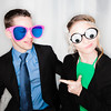 Stanford Strong Photobooth -121