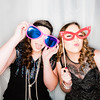 Stanford Strong Photobooth -113