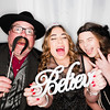 Stanford Strong Photobooth -117