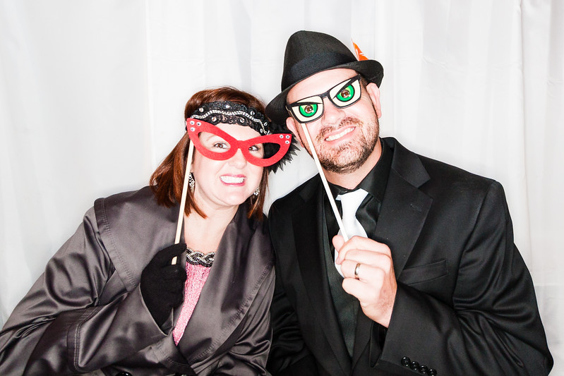 Stanford Strong Photobooth -100