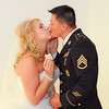 08-17-2013-Stanley_Amanda_Wedding-IMG_4469-edited1