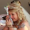 08-17-2013-StanleyAmanda_Wedding-IMG_44491