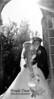 08-17-2013-Stanley_Amanda_Wedding-IMG_4263-edited1-2